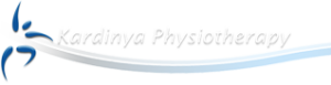 Kardinya Physio